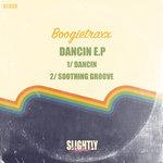 Dancin EP