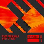 Best Of FSOE Parallels