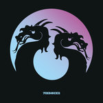 Mortal Kombo #1 EP