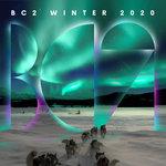 BC2 Winter 2020