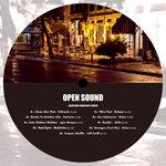 Open Sound Selections OS011-OS020