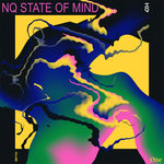 NQ State Of Mind