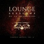 Lounge Sessions De La Medianoche Vol 2