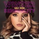 Winter Sensuality Gold Music (Hits Hot Selection Disco House Music Winter Luxury 2020)