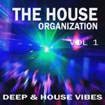 The House Organization Vol 1