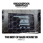 The Best Of Bass House '20 (Part 2)