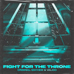 Fight For The Throne