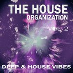 The House Organization Vol 2