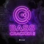 Bass Cracker 2