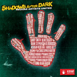 Shadows After Dark: Reggae Artists United