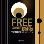 FREE (The Reflex Revision)