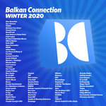Balkan Connection Winter 2020