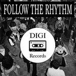 Follow The Rhythm