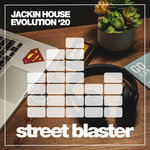 Jackin House Evolution '20