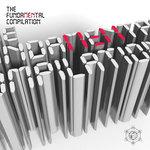 11:11 - The Fundamental Compilation