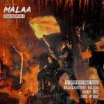 Illegal Mixtape Vol  3 (Re-Edition)