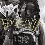 Rock Out (Explicit)