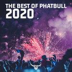 The Best Of Phatbull, 2020
