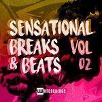 Sensational Breaks & Beats Vol 02