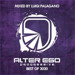 Alter Ego Progressive - Best Of 2020