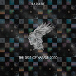 The Best Of Harabe 2020
