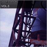 Deep Station Vol 3
