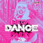Mega Dance Party 2021