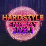 Hardstyle Energy 2021.1