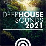 Deep House Sounds 2021