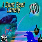 I Dont Feel Lonely (Radio Edit)