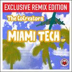 Miami Tech (Remixes)