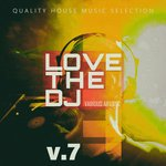 Love The DJ V.7