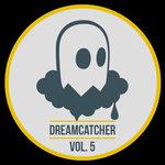 Dreamcatcher Vol 5