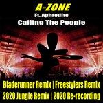 Calling The People (Original & Remixes)