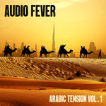 Arabic Tension Vol 1