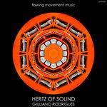 Hertz Of Sound