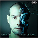Gods Of Doom (Explicit)