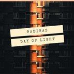 Day Of Light