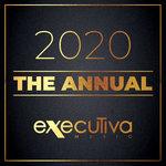 Executiva Music 2020 - The Annual