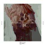 Artistique Creations Vol 27