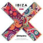 Deepalma Ibiza Winter Moods Vol 2 (unmixed tracks)