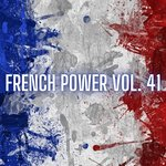 French Power Vol 41