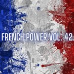 French Power Vol 42
