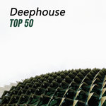 Deep Strips Records Top 50