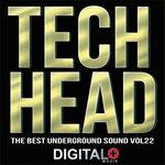 Tech Head Vol 22
