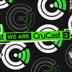 We Are Crucast 3