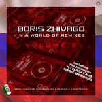 In A World Of Remixes Vol 2 (Extended Vocal World Mix)