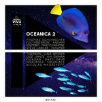 Oceanica Vol 2
