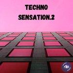 Techno Sensation.2