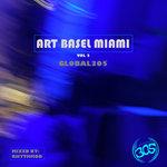 Art Basel Miami Vol 2 (unmixed tracks)